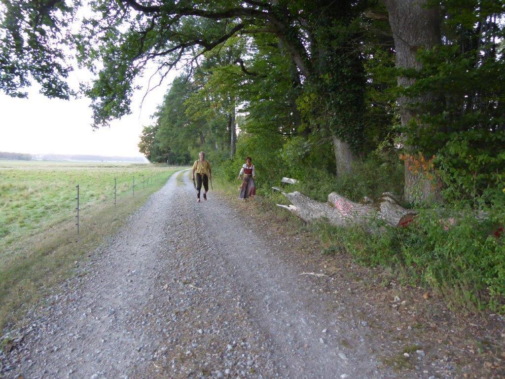 2018 Schwarz Vere Ferienprogramm 22.08. 031
